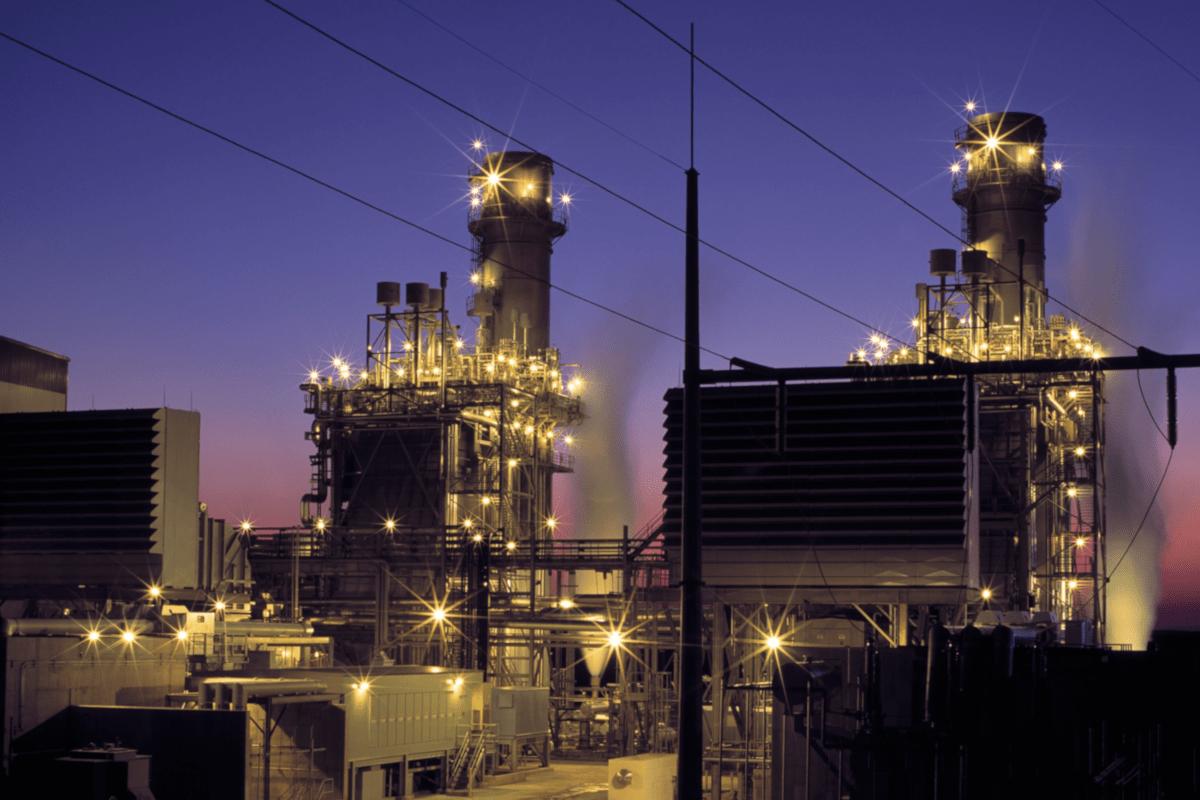 Comment fonctionne la CRE Commission de Régulation de l'Énergie