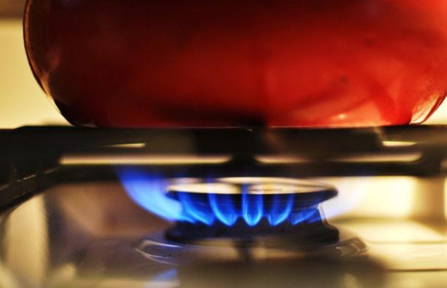 les concurrents d'Engie transforment le marché du gaz naturel.