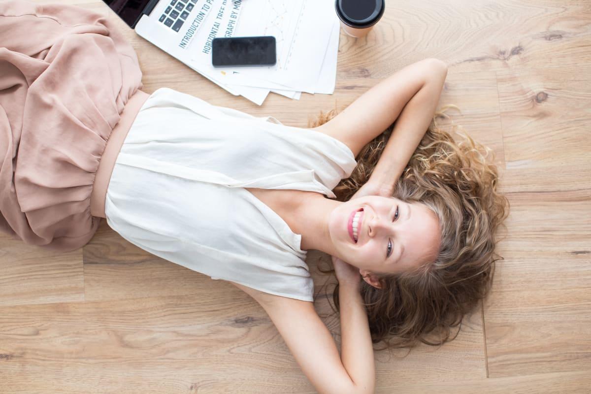 Avis Chauffage Au Sol Electrique le plancher chauffant pour économiser sur votre facture