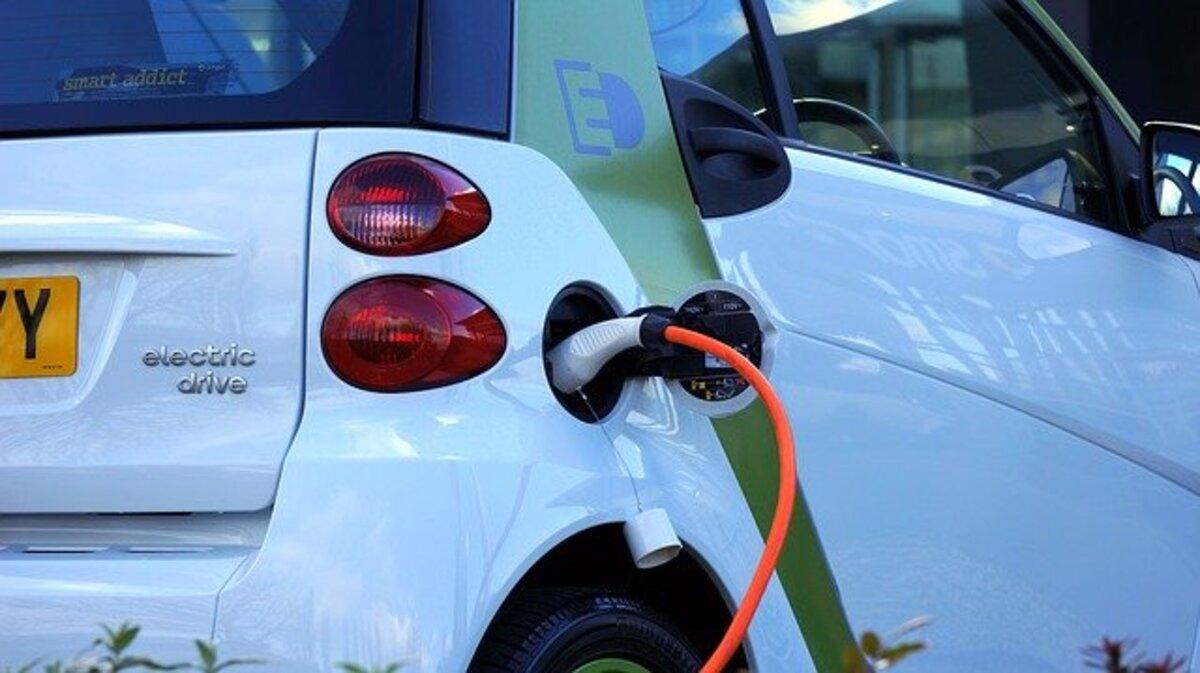 Quelle consommation et quel prix pour la recharge d'une voiture électrique ?