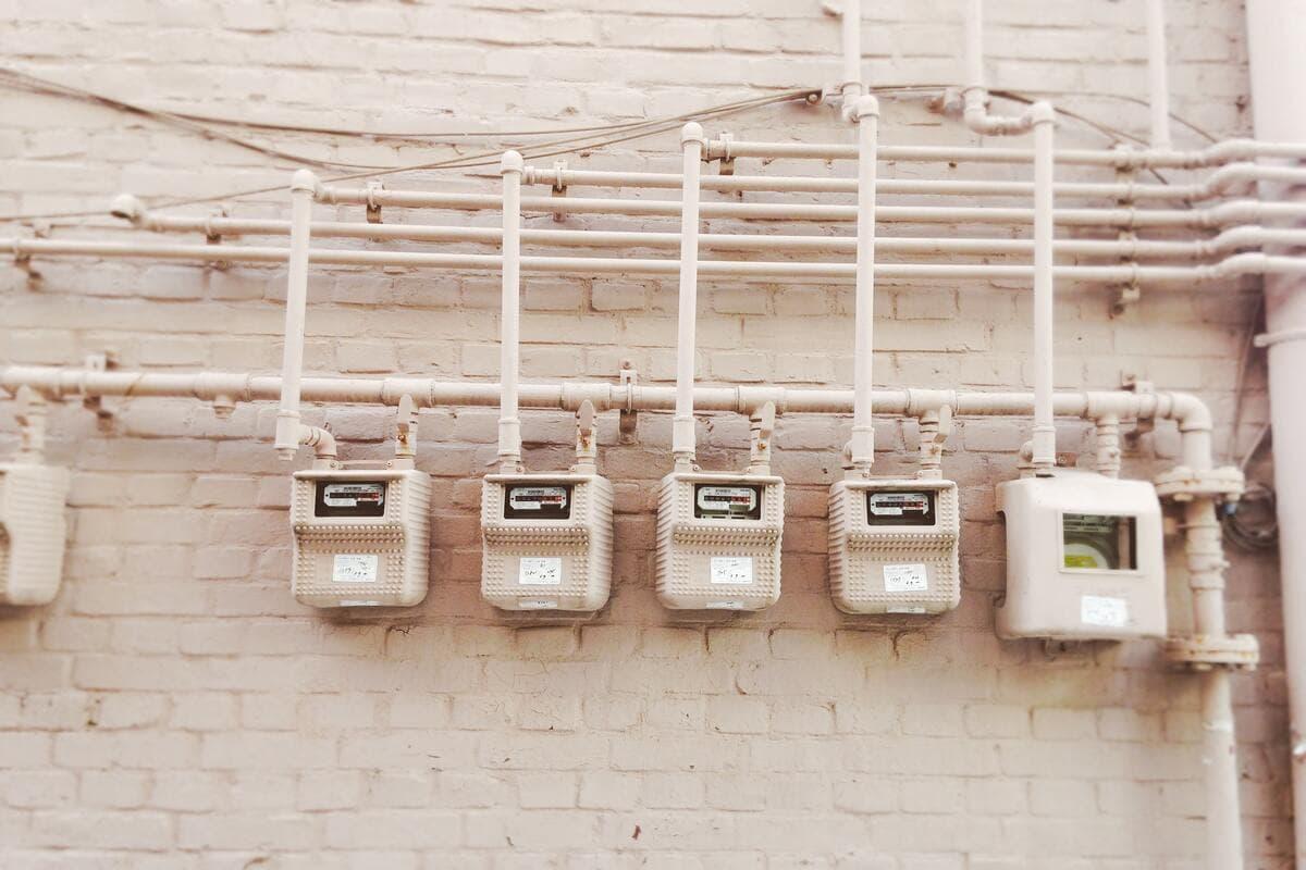 Obtenir une attestation Consuel pour son installation électrique