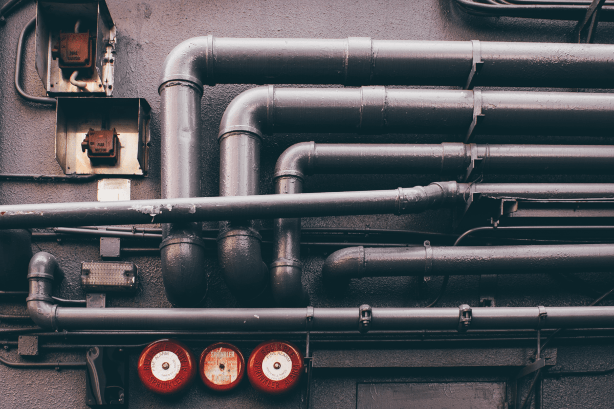GRDF, GDF, Engie: Quelle différence pour le gaz et l'électricité ?