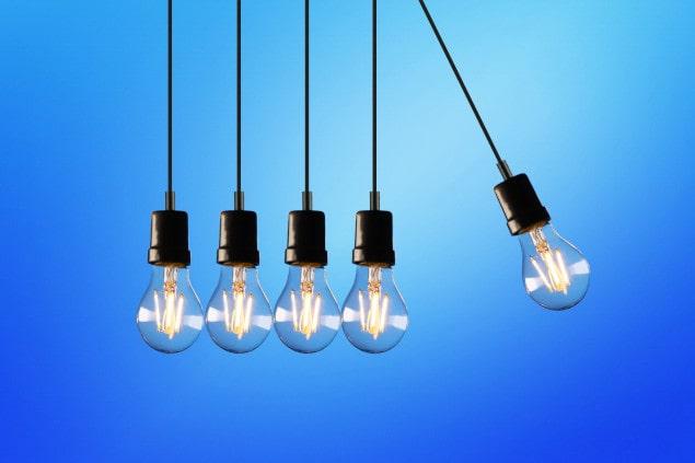 ELD France ampoules