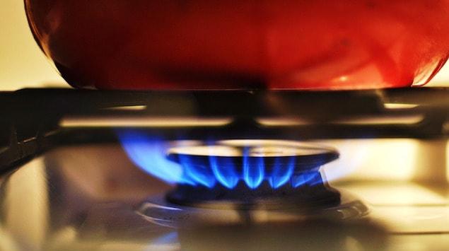 Les offres d'électricité et de gaz naturel Engie