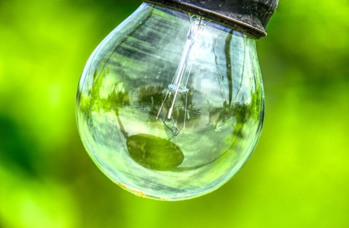 Bien comprendre sa facture Mint Energie