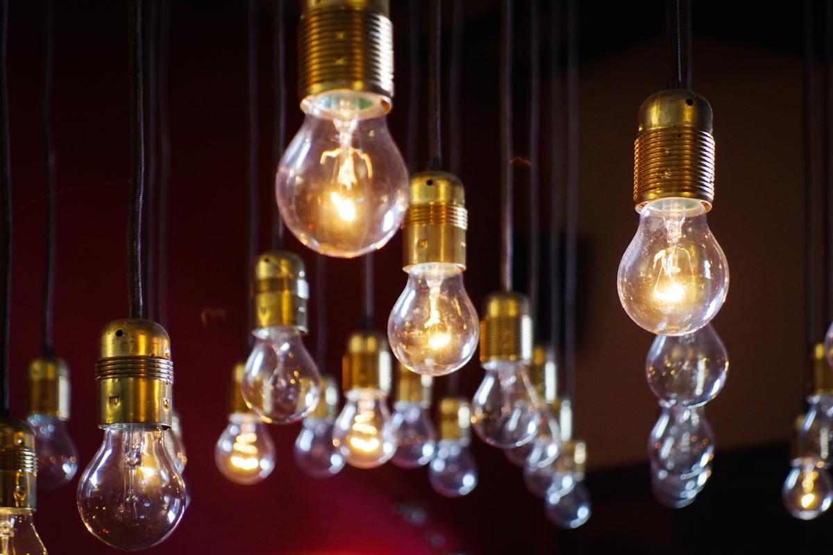 ampoules électriques avis fournisseurs