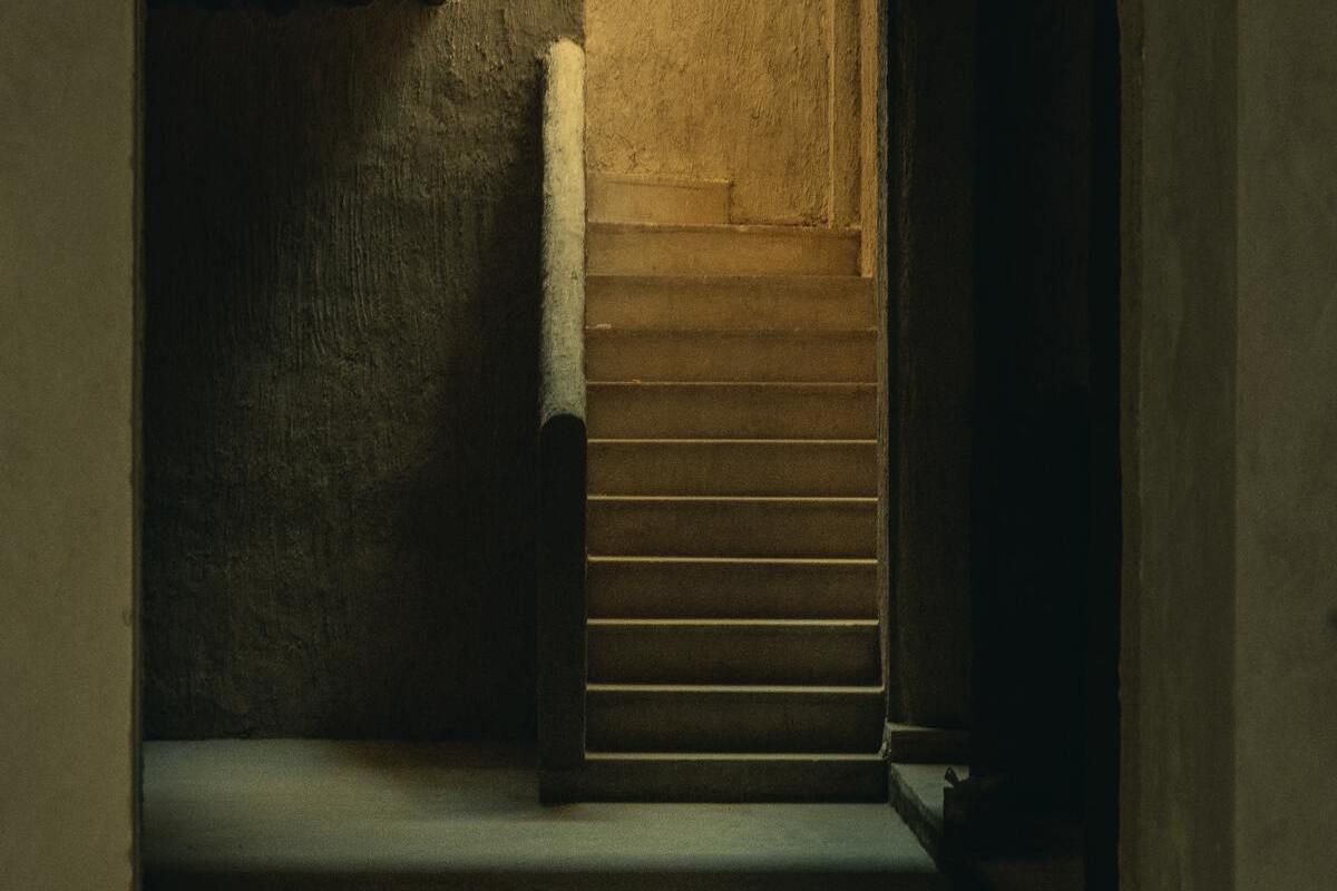 Comment bien isoler son sous-sol ? - Hello Watt