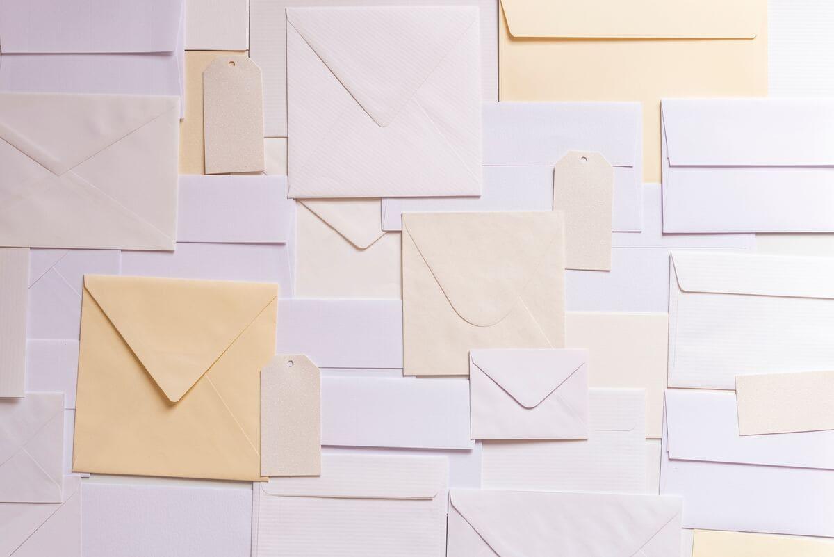 Rédiger une lettre de résiliation Vitogaz France