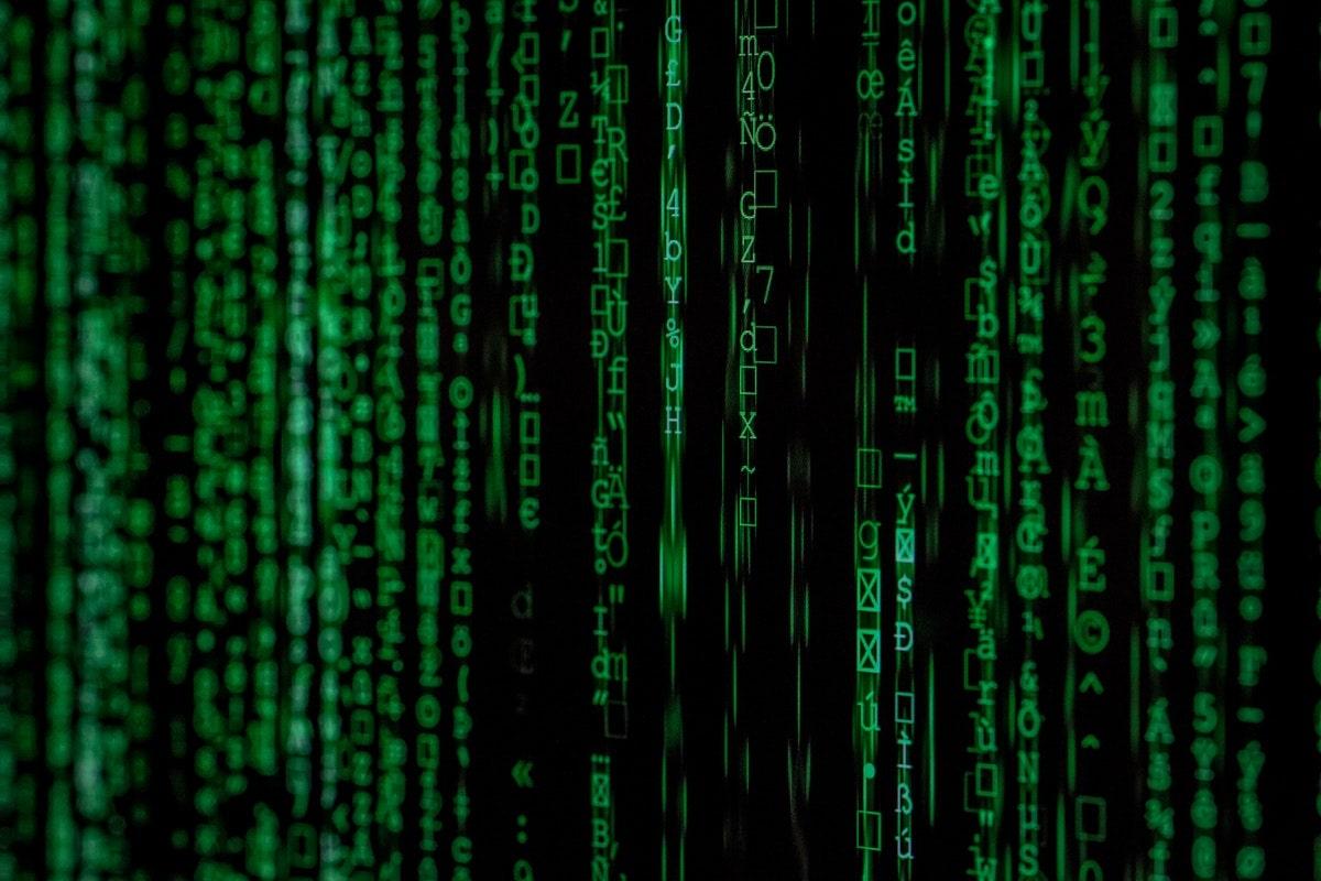 Linky et vos données personnelles