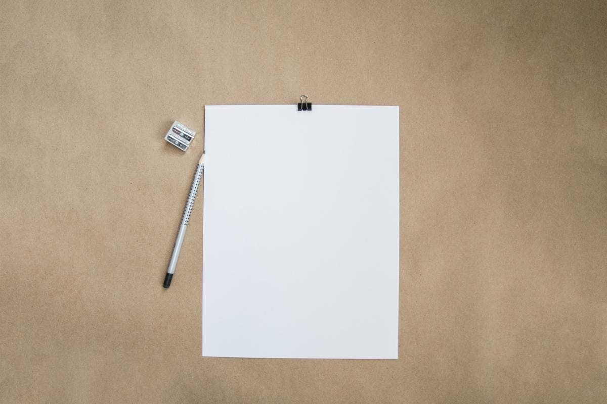 Modèle de lettre de résiliation contrat électricité