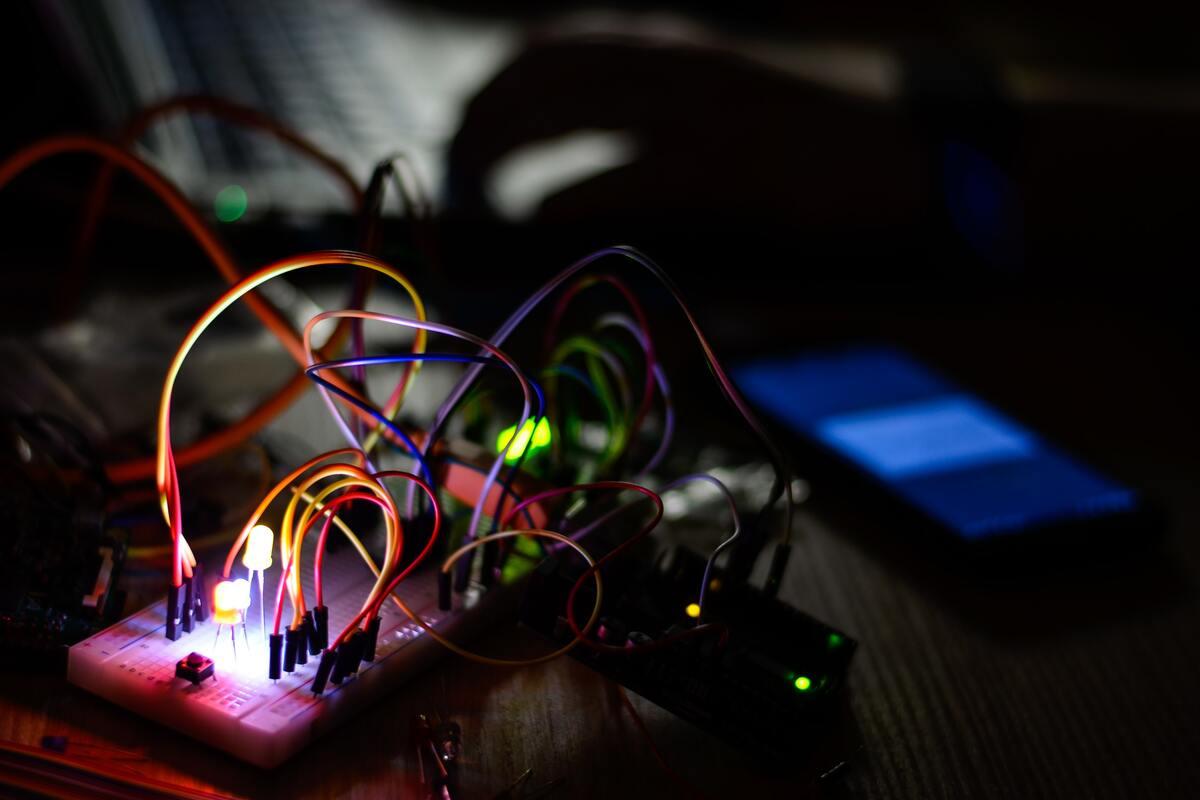 image-normes-electrique-edf