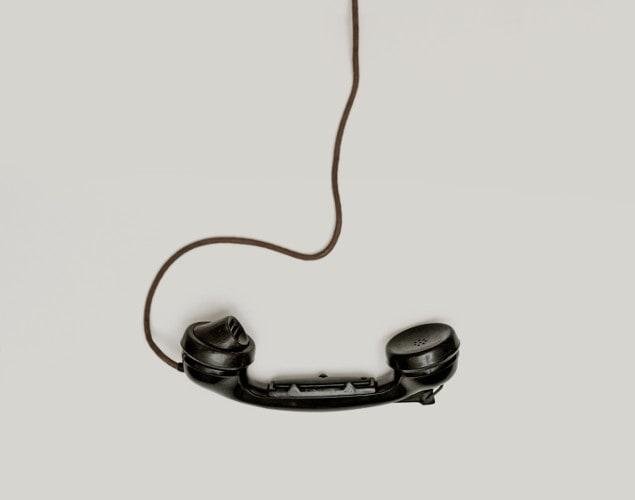 Numéro de téléphone et contact ekWateur