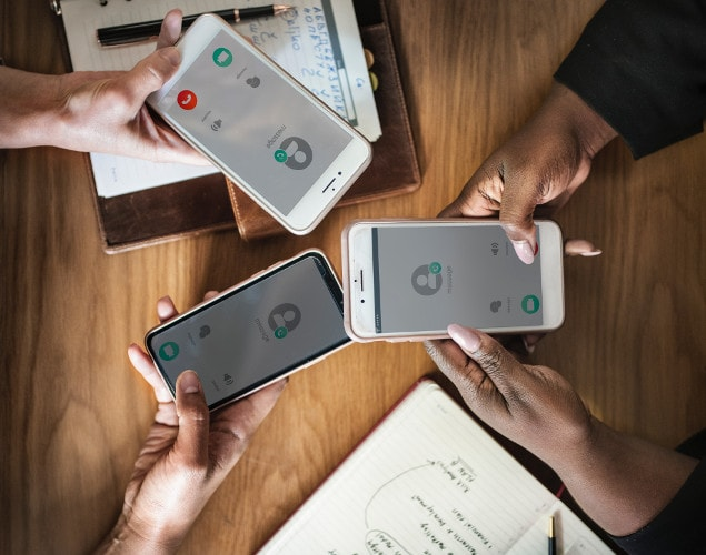 Numéro de téléphone et contact Plüm Energie