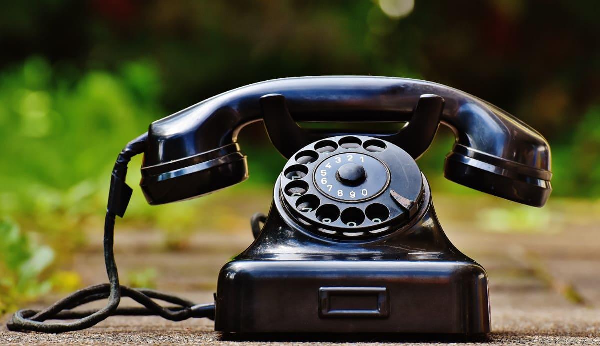 Numéro de téléphone et contact GEG