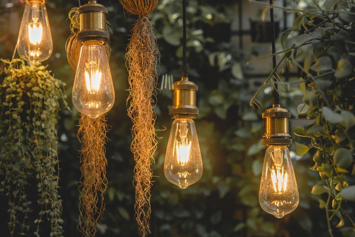Les offres d'électricité spéciales Linky