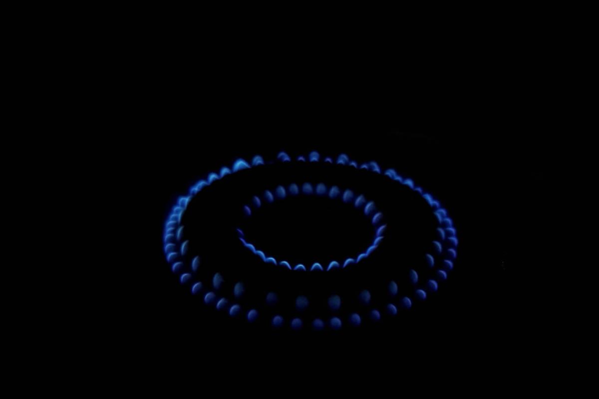 offre gaz naturel plaque cuisson