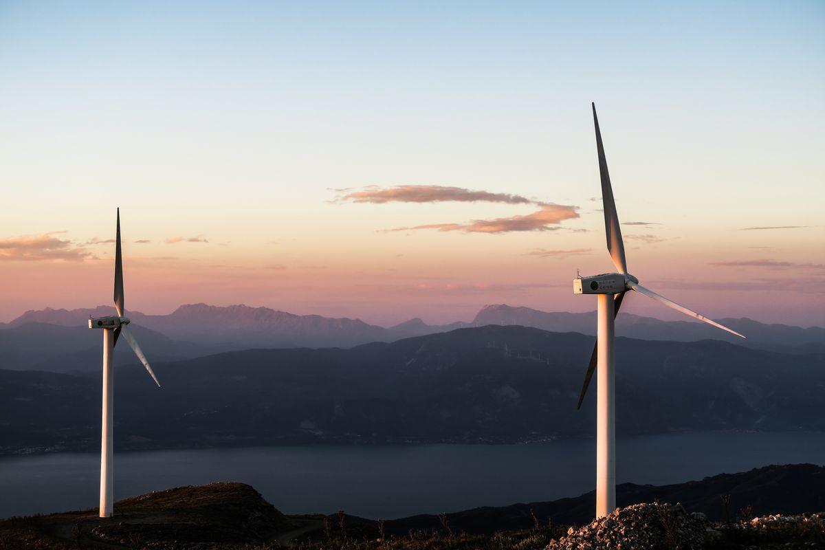 Toutes les offres d'énergies du fournisseur Vattenfall