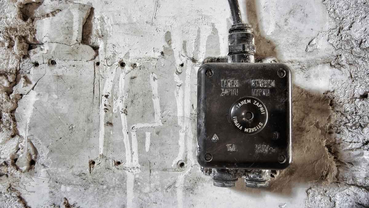 ouvrir ligne compteur électrique EDF