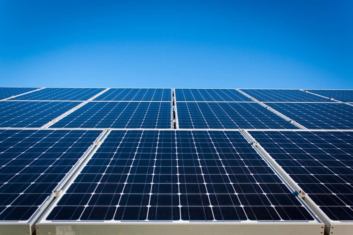 Panneaux solaires les plus performants