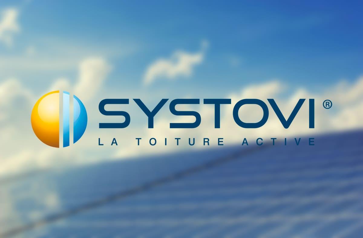 Fabricants de modules photovoltaïques Systo
