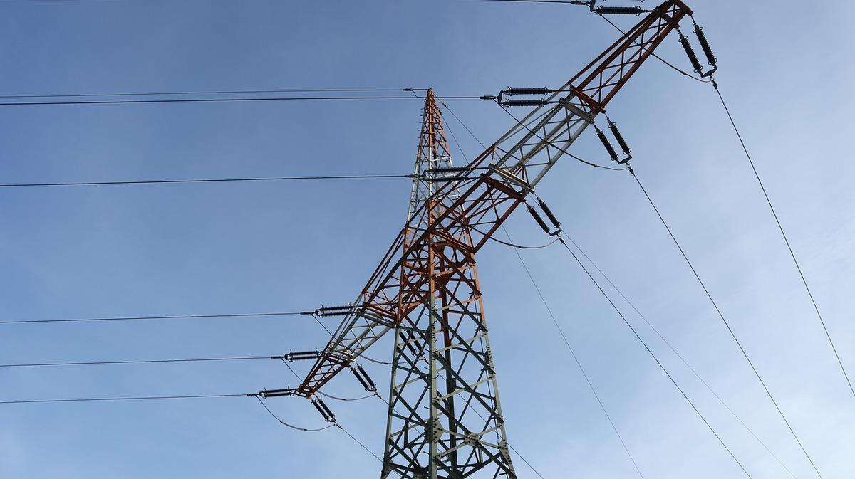Evolution prix de l'électricité concurrence EDF