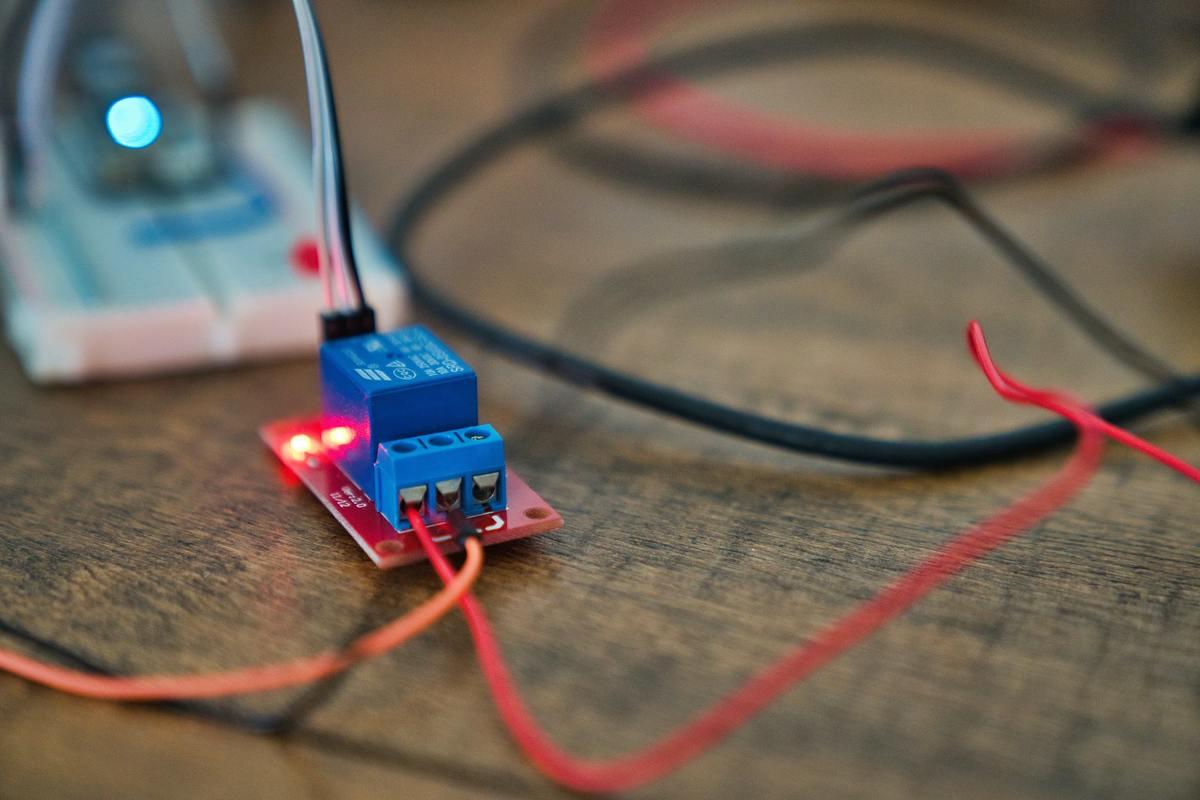 image-puissance-compteur-electrique