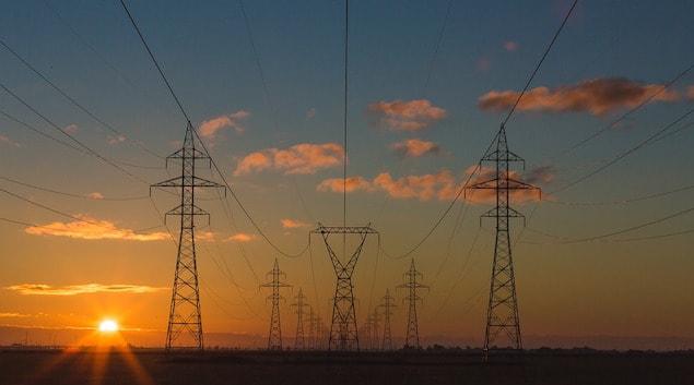 Enedis ou EDF : distributeurs d'électricité ?