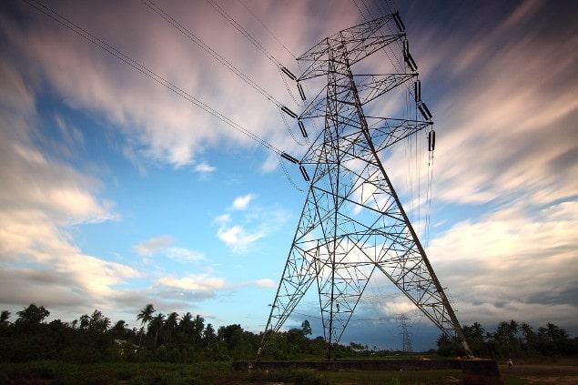 Quelle offre d'électricité choisir chez Butagaz ?