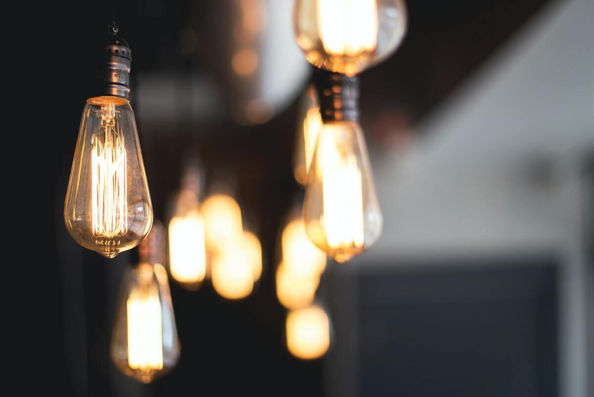 Il est important de savoir bien comparer les offres d'électricité afin de choisir la meilleure.