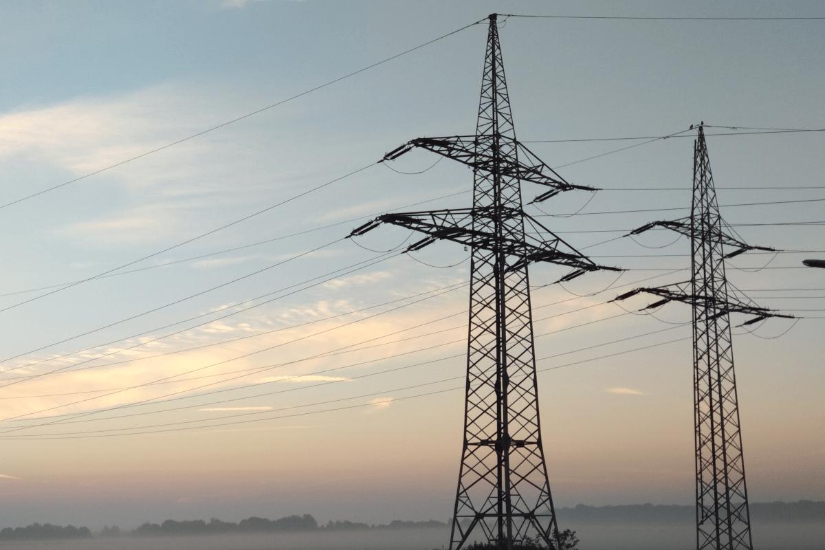 Obtenir un raccordement EDF