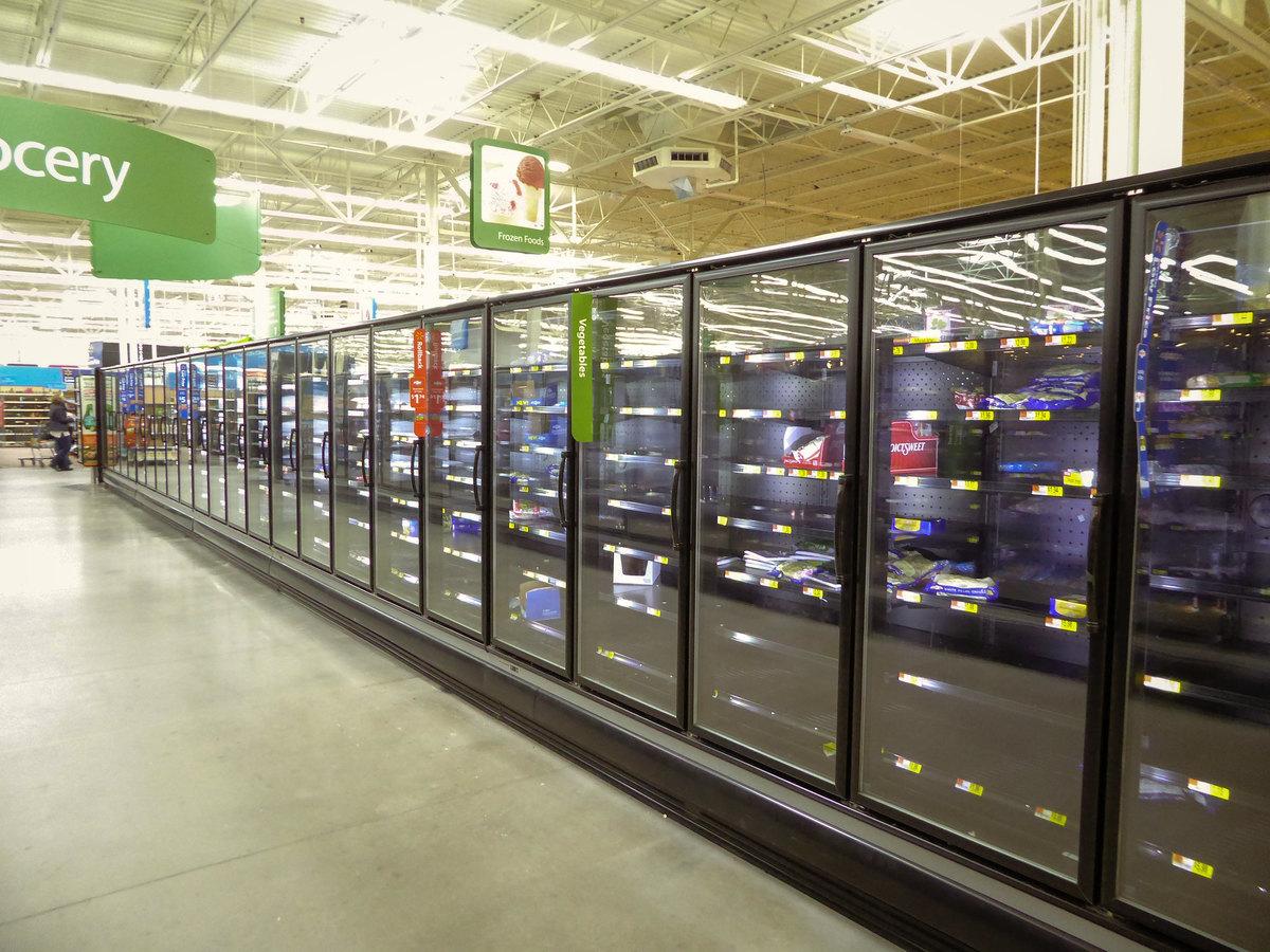 Quelle est la consommation électrique de mon frigo ?