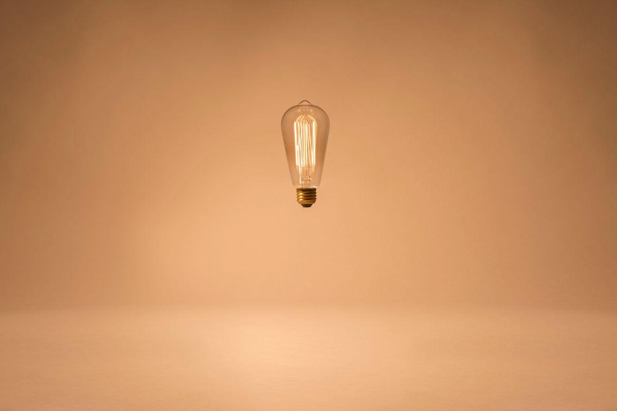 Toutes les informations pour résilier votre contrat OHM Energie