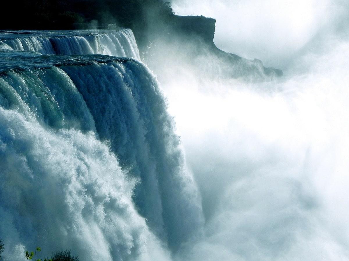 Souscrire un contrat Vattenfall