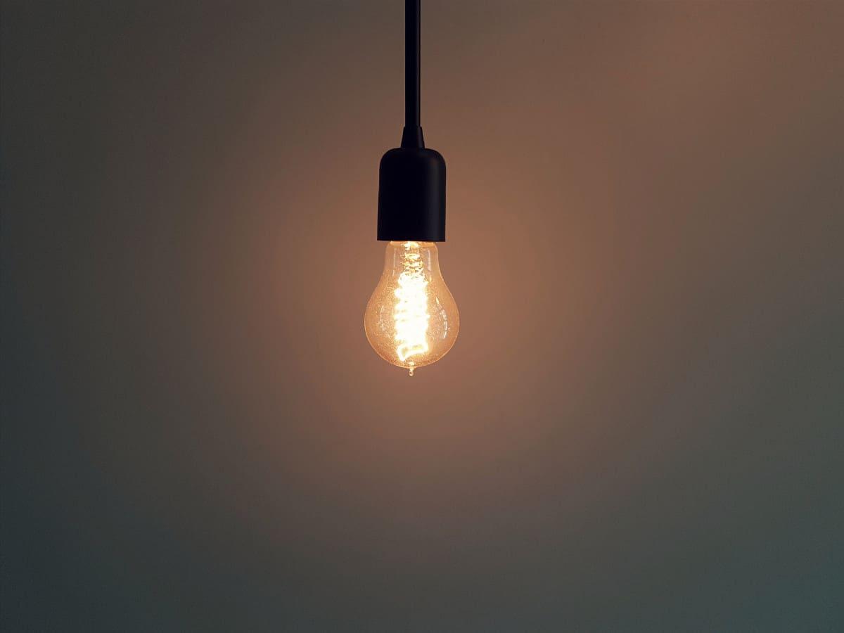 Qu'est ce que propose le fournisseur Plum Energie ?