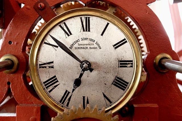 Trouvez les heures creuses et les heures pleines de votre contrat d'électricité