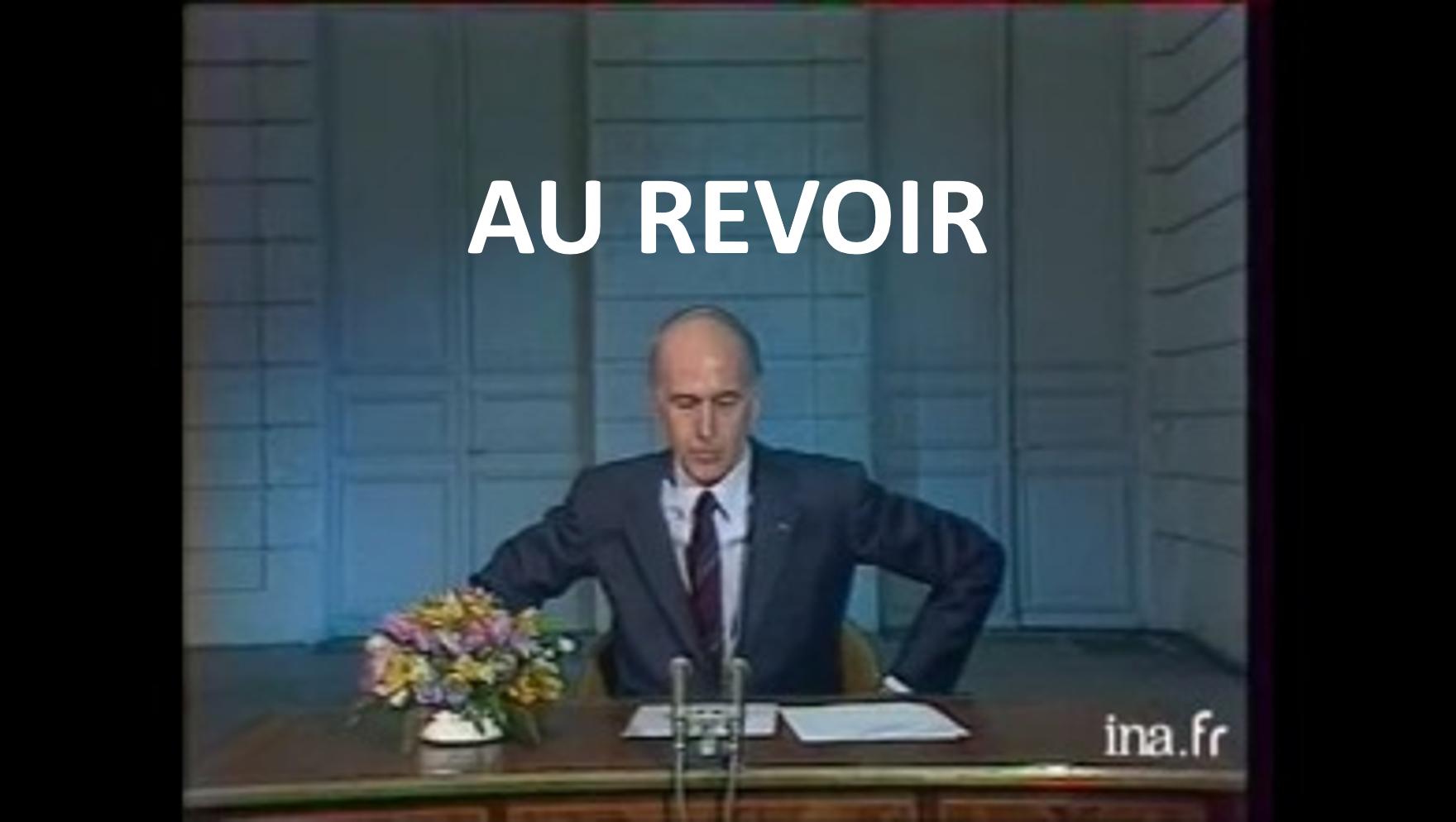 Frais D Ouverture Edf Trendy Nouvelles Heures Creuses