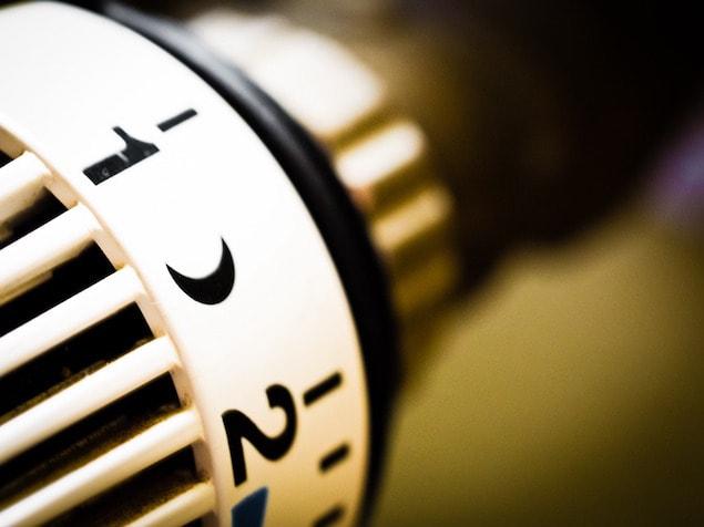 Consommation du chauffage électrique : comment la réduire ?