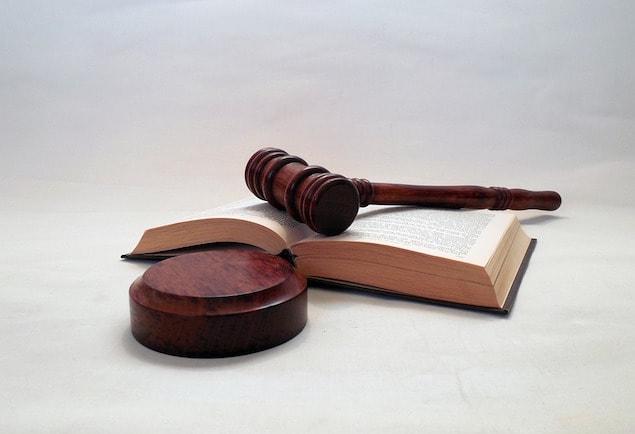 Compteur Linky Obligatoire : la Justice a tranché