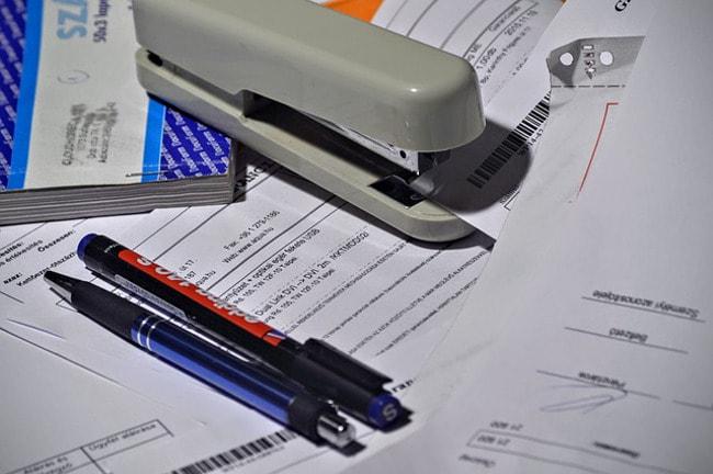Comprendre ma facture EDF : ce qu'il faut savoir
