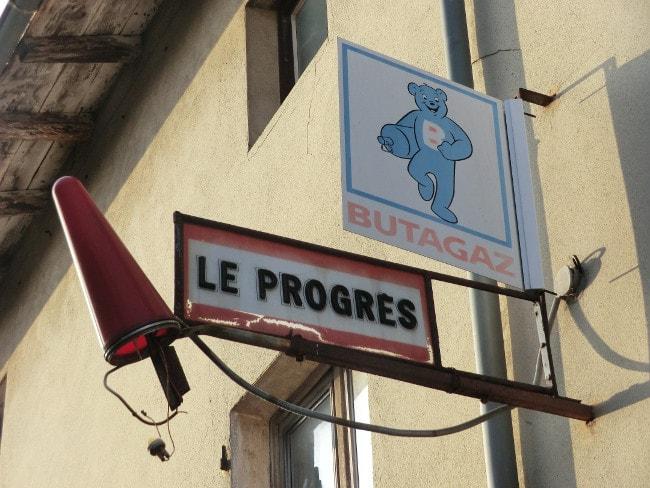 Butagaz devient fournisseur d'électricité et de gaz pour les particuliers