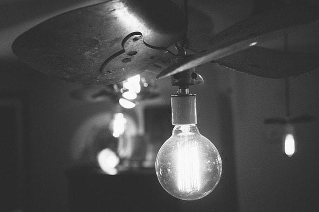 Apprenez tout ce qu'il faut savoir sur les unités électriques !