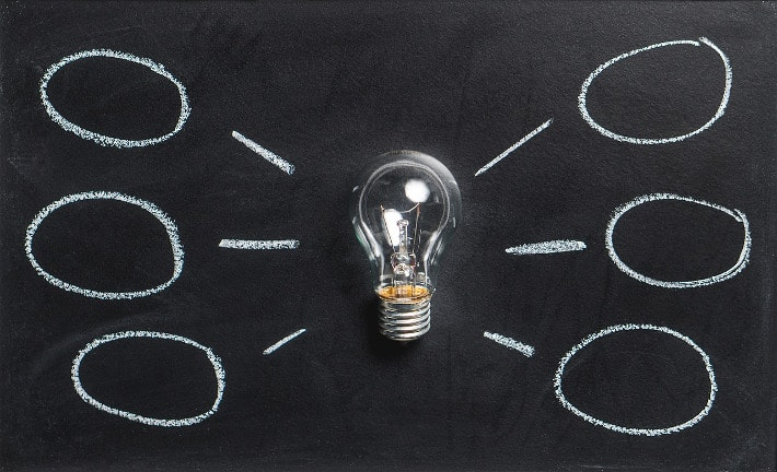 Hello Watt compare les offres de fourniture d'électricité et de gaz