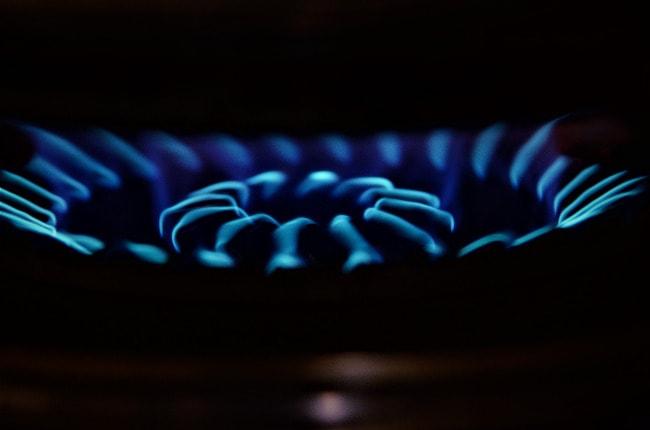 Le gaz propane en citerne pour le chauffage