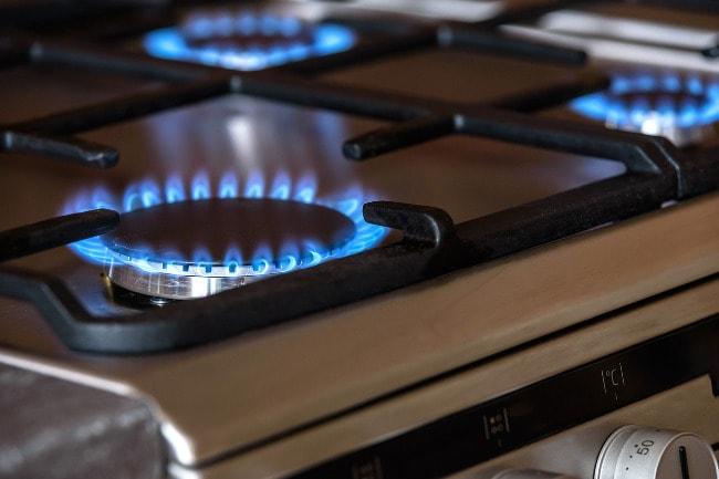 Gaz propane : chauffage, cuisson, eau chaude sanitaire