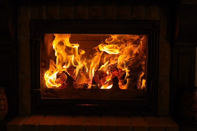 chaudi re biomasse individuelle fonctionnement et prix. Black Bedroom Furniture Sets. Home Design Ideas
