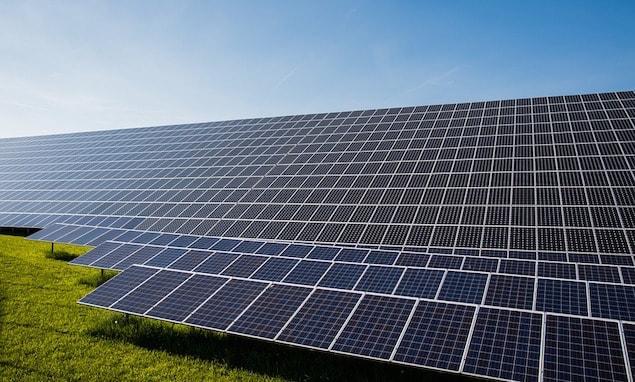 Quelle offre d'électricité choisir chez Engie ?