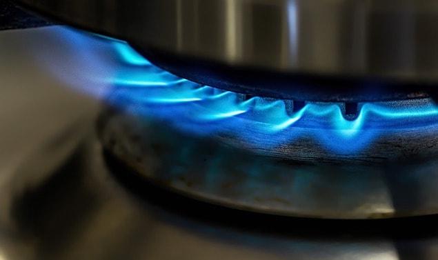 Gaz : Les tarifs et prix du kWh Butagaz