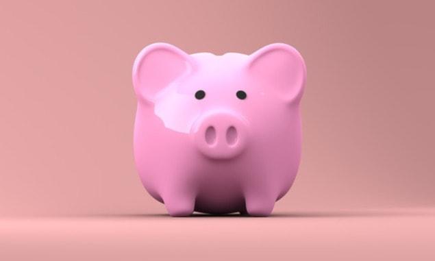 tarif-reglemente-energie-prix-cochon
