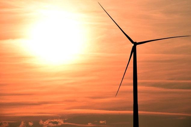 Quelle offre verte choisir chez direct energie