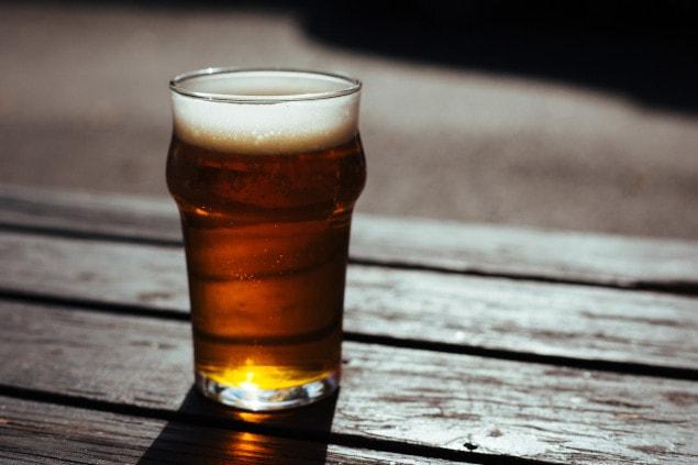 Journée mondiale de la bière 2018